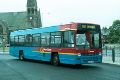 4857 D340 LSD Go Wear Buses (North East Malarkey) Tags: nebuses bus buses transportation transport publictransport public vehicle flickr outdoor explore inexplore wearbuses gowearbuses gonortheast goaheadnorthern goaheadnortheast 4857 d340lsd
