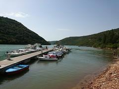Limfjord (Timm aus Kiel) Tags: kroatien limski