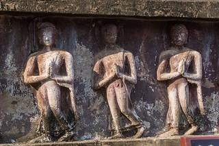 sukhothai - thailande 44