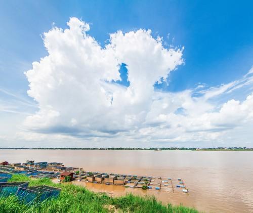 mukdahan - thailande 1