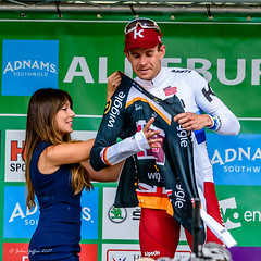 Wiggle Points Leader Alexander Kristoff-3993 (johnboy!) Tags: cycling 2017 stage 6 aldeburgh suffolk ovo tour tourofbritain ovotob finish
