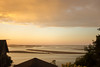 IMG_4234.jpg (hye tyde) Tags: sunset ipswich greatneck summer plumislandsound