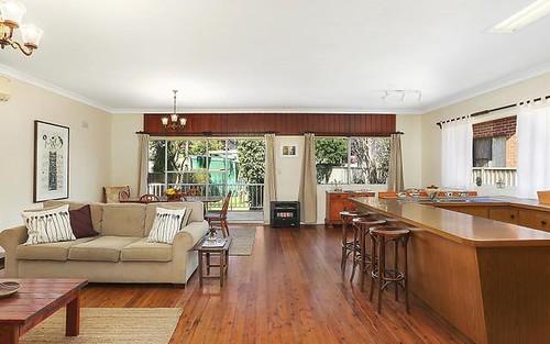 11 Snape St, Maroubra NSW 2035