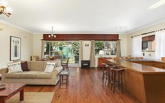 11 Snape Street, Maroubra NSW