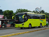 Bachelor Tours 418 (Monkey D. Luffy ギア2(セカンド)) Tags: hino bus mindanao philbes philippine philippines photography photo enthusiasts society corp road vehicles vehicle explore