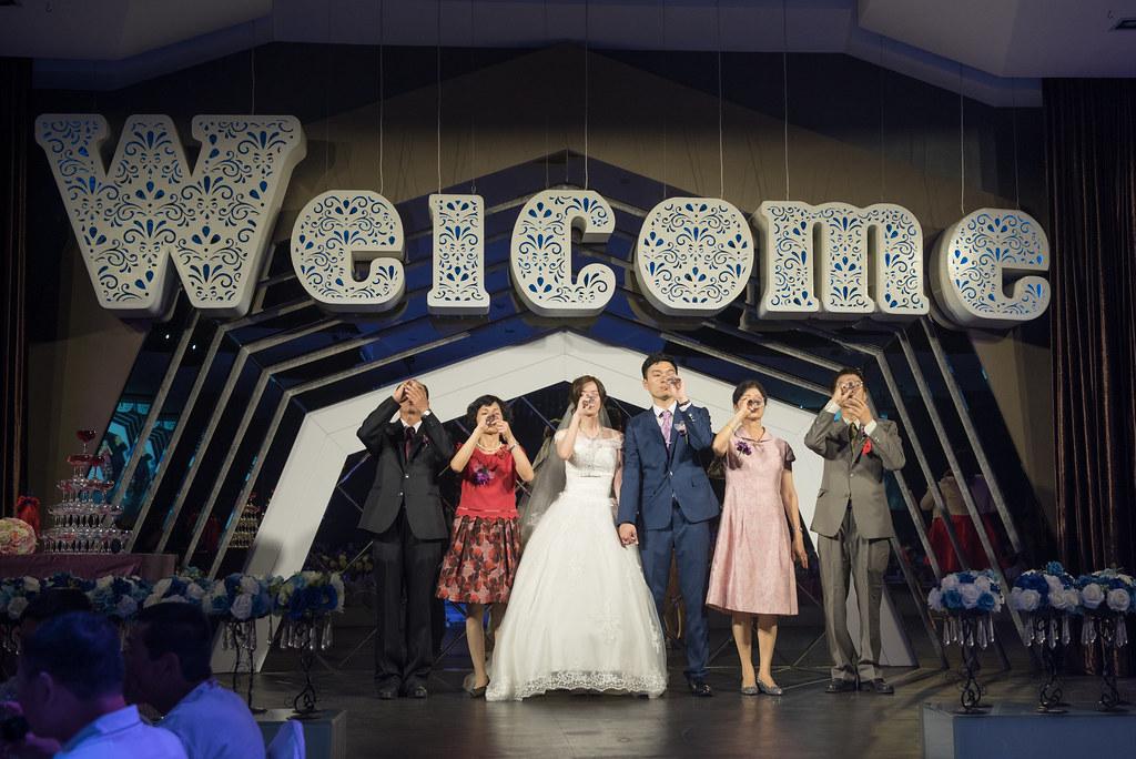 婚禮紀錄雅雯與健凱-296