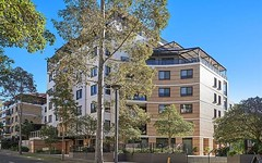 32/82 Bonar St, Wolli Creek NSW