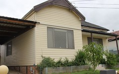 18 Elm Rd, Auburn NSW