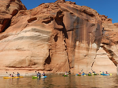 hidden-canyon-kayak-lake-powell-page-arizona-southwest-0014