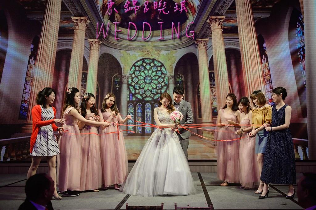 台北婚攝, 守恆婚攝, 婚禮攝影, 婚攝, 婚攝小寶團隊, 婚攝推薦, 新莊頤品, 新莊頤品婚宴, 新莊頤品婚攝-109