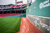 Green Monster (Phil Roeder) Tags: boston massachusetts leica leicax2 fenwaypark redsox baseball ballpark stadium green