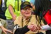 Meltzer, Philip - 24 Gold (indyhonorflight) Tags: ihf indyhonorflight 24 angela napili angelanapili book dca