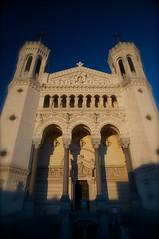 Lyon  FR 07-16-17 129 (Christopher Stuba) Tags: france lyon rhônealpes