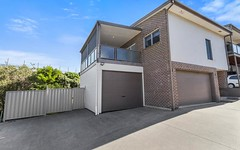 5/57 Bione Avenue, Banora Point NSW