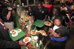 """thomas-davis-defending-dreams-foundation-thanksgiving-at-lolas-0157 • <a style=""""font-size:0.8em;"""" href=""""http://www.flickr.com/photos/158886553@N02/36371055263/"""" target=""""_blank"""">View on Flickr</a>"""