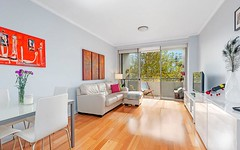 176/806 Bourke Street, Waterloo NSW