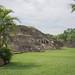 Mayan site DSC03902