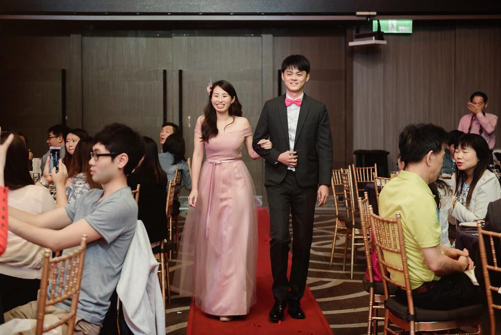 台北婚攝, 守恆婚攝, 婚禮攝影, 婚攝, 婚攝小寶團隊, 婚攝推薦, 新莊頤品, 新莊頤品婚宴, 新莊頤品婚攝-89