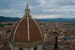 Panorama (marcog91) Tags: city beautiful florence firenze italy italia discover duomo outdoor outside out oasi toscana touscany architecture around ancient amatorial adventure explore europe edificio exploration world tower travel story top building piazza place