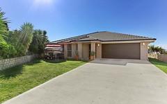 19 Daniels Close, South Grafton NSW