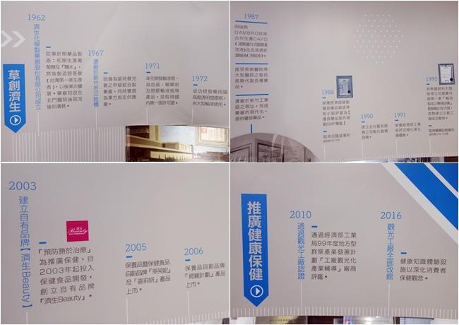 濟生beauty兩岸觀光生醫美學健康館 (15).jpg
