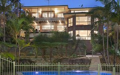 32 Wards Hill Road, Killcare Heights NSW