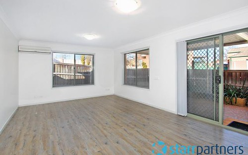3 Maple Gr, Narellan NSW 2567