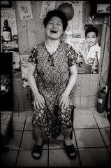 seoul, korea. 2017 (nicholas dominic talvola) Tags: wearethestreet leicam2 35mmsummilux film korea seoul amenspoko