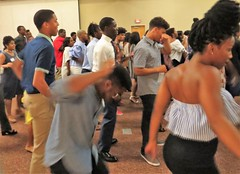 "Spelman Morehouse Mixer • <a style=""font-size:0.8em;"" href=""http://www.flickr.com/photos/103468183@N04/36443037542/"" target=""_blank"">View on Flickr</a>"