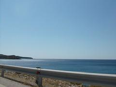 HPIM1824 (konstadi73) Tags: beachroad palaiafokaiathroughthymaritoharaka