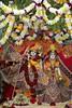 Balarama Purnima 2017 - ISKCON London Radha Krishna Temple Soho Street - 07/08/2017 - IMG_4269 (DavidC Photography 2) Tags: 10 soho street radhakrishna radha krishna temple hare krsna mandir london england uk iskcon iskconlondon internationalsocietyforkrishnaconsciousness international society for consciousness summer monday 07 7th august 2017 lord balarama jayanti purnima appearance day festival deity murti murtis darshan arati room templeroom altar shrine