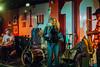 100Club_DebbieBondandSupport_Aug2017-413.jpg (Dubbel Xposure) Tags: aug2017 pubflsm 100clubtuesdayblues dubbelxposuregmailcom london ©dubbelxposure2017allrightsreserved 100club