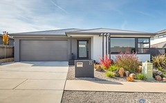23 Buttfield Street, Coombs ACT