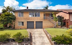 16 Cunningham Cres, Sawtell NSW