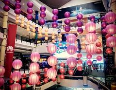 https://foursquare.com/v/the-mines/4c5a568467ac0f47f99c064c #travel #holiday #Asia #Malaysia #旅行 #度假 #亚洲 #马来西亚 #马来西亚旅行 #马来西亚度假 #购物中心 #马来西亚购物中心 #travelMalaysia #holidayMalaysia #shoppingmall #shoppingmallMalaysia #themines
