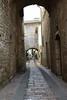 Assisi - Scorcio (SamuelFornoni) Tags: strada assisi vicolo architettura architecture street nikon scorcio giorno italia italy
