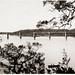Circa 1894 -