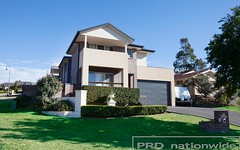 1 Antrim Close, Ashtonfield NSW