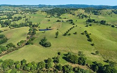 146 Pinchin Road, Goolmangar NSW