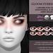 Gloom Eyeshadows Gift