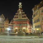 Old Townhall Esslingen thumbnail