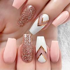 nail art (beauty_makeup2) Tags: nail art nailart makeup organizer eyeliner nailarts naildesigns nailartdesigns nailartkit nailartsupplies naildesignideas nails nailartideas nailpolishdesign