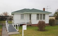 2 Meehan Street, Goulburn NSW