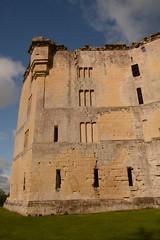 DSC_1672 (amoamas07) Tags: oldwardourcastle englishheritage castle ruin