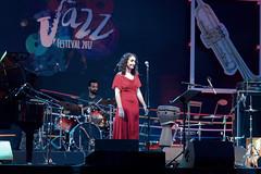 20170923-_MVR4501 (Mivr) Tags: india nehrupark jazz 2017 jazzfestival new delhi