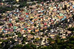 NP_Haiti30