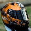 X-Lite 802R Ultra Ca (BikerKarl2013) Tags: xlite 802r ultra ca badass motorcycle helmet store biker stuff motorcycles