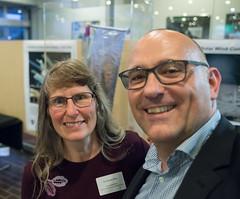 2017 09 11_50-Jahre-Weltraumforschung UniBE_Sylviane Blum CSH-UniBE-063