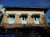 Mawlamyine, Myanmar (Vincent Christiaan Alblas) Tags: mawlamyine myanmar asia burma vincentalblas