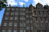 Edimburgo 117 (BGS Fotografia) Tags: edimburgh edimburgo uk reinounido granbretaña greatbritain travel viaje escocia scotland scotish